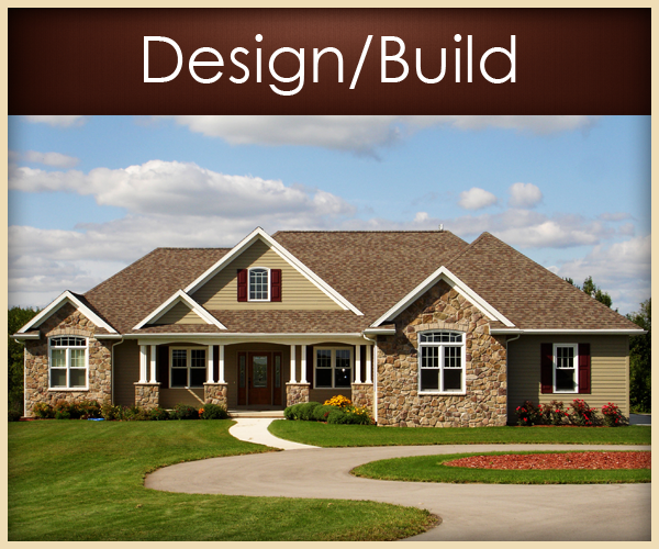 Christel U0026 Heiberger Builders Has Been A Highly Trusted Name In Custom Home  Design And Building, Remodeling, Building Additions And Light Commercial ...