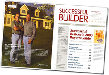 about-us-successful-builder