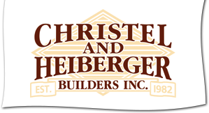 Christel And Heiberger Builders Inc.