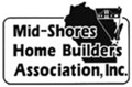 Mid-Shores Home Builders Association, Inc.