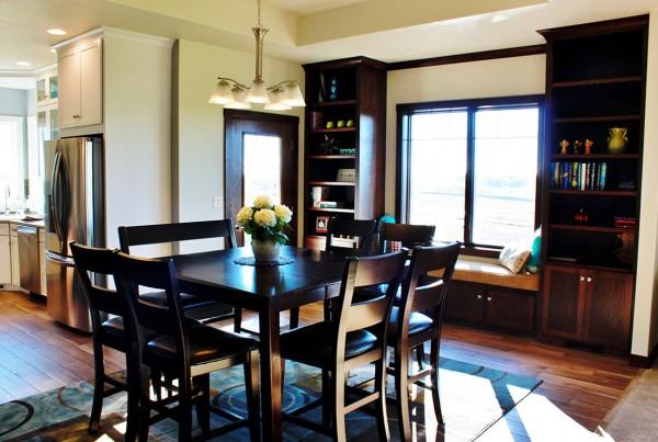 dining-room-004