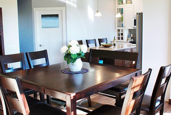 dining-room-005