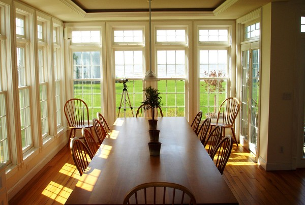 dining-room-008