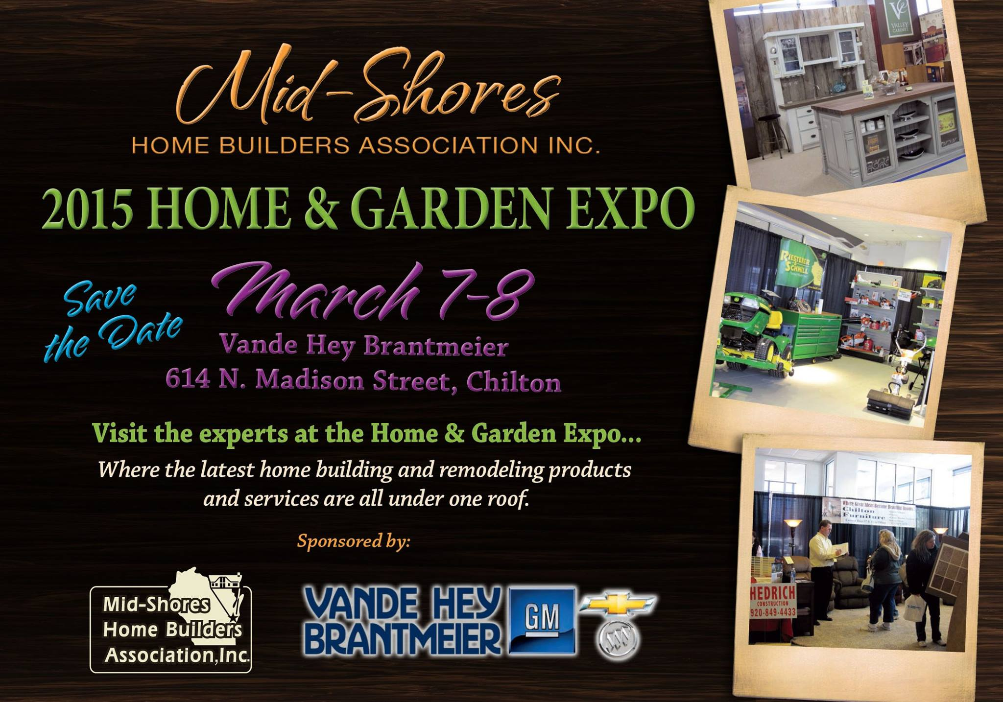 news events christel and heiberger builders inc